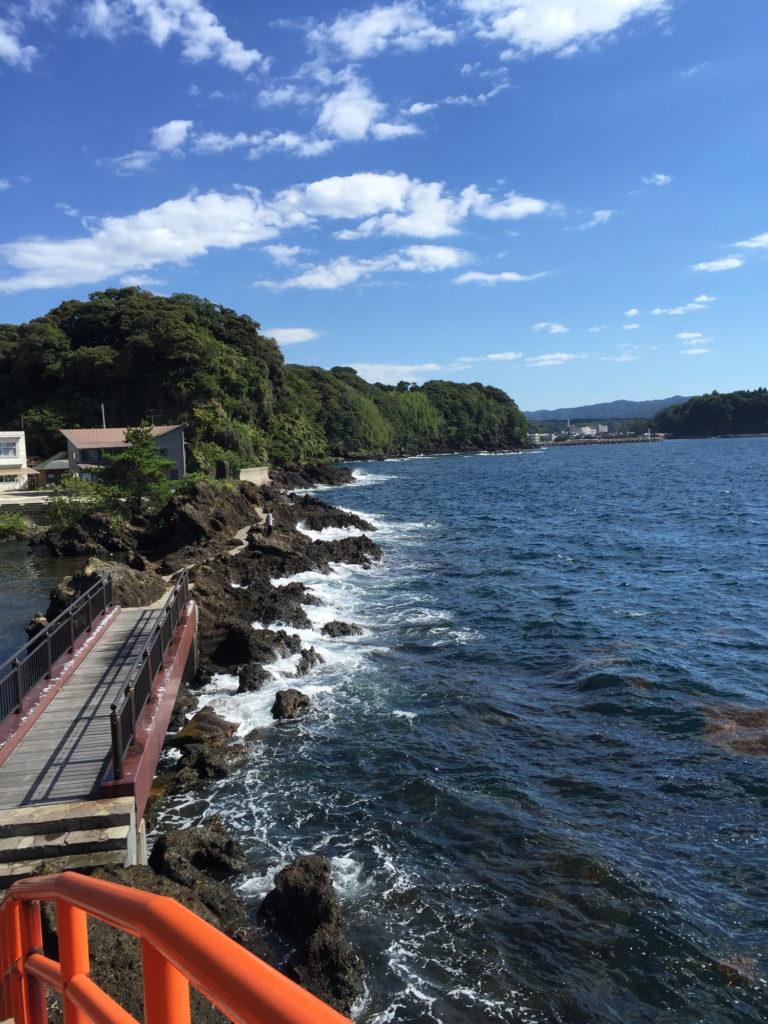 矢島経島2