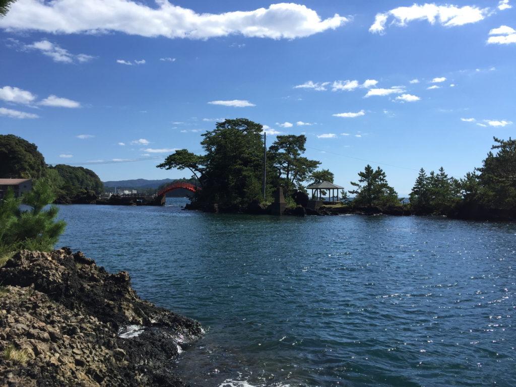 矢島経島3